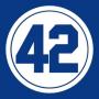 abm_id=336